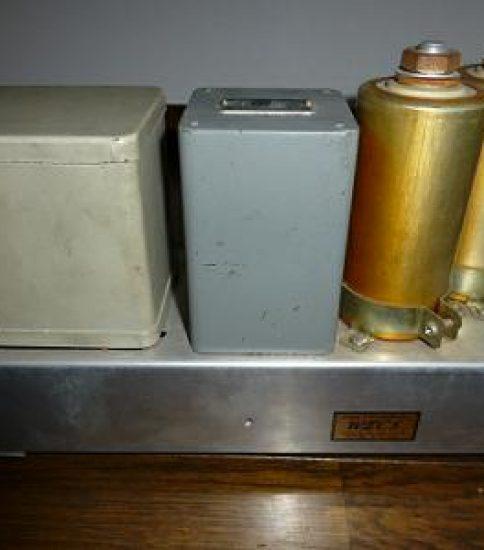 Power Supply DC24V ¥64,800