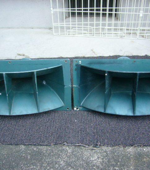Altec 811B Horns ¥43,200/Pair