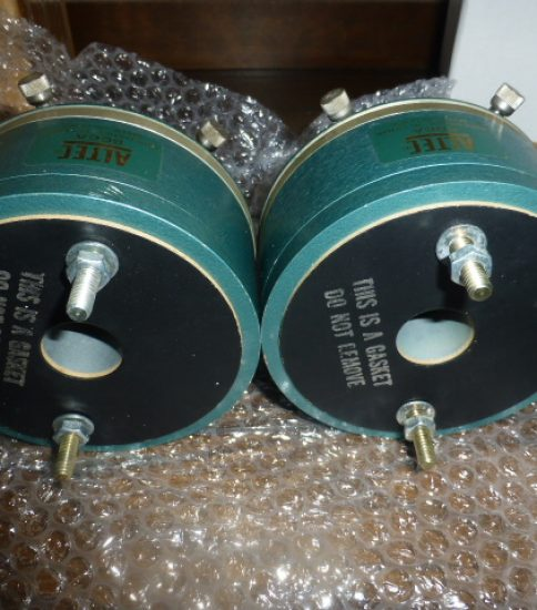 Altec 806A Drivers ¥86,400/Pair