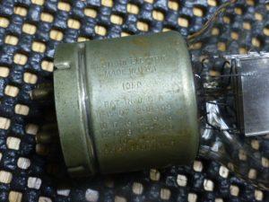 p1220266