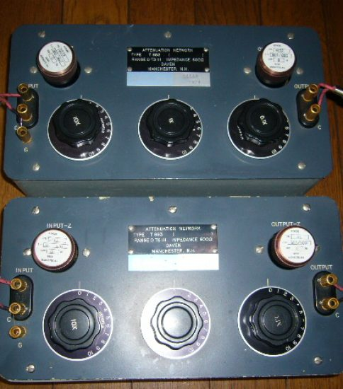 Western Electric KS-14440 ATT ¥Sold out!!