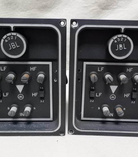 JBL N-2600 Network ¥43,200/Pair