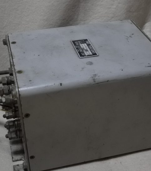 Step up Power Transformer 1.5kW ¥32,400