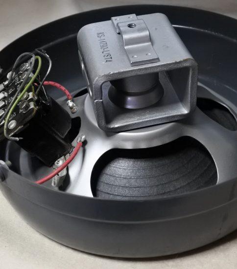 Western Electric KS-14792 speaker in cabinet ¥108,000