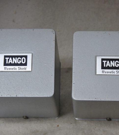 Tango CH-20-150D Choke Transformers ¥64,800/Pair