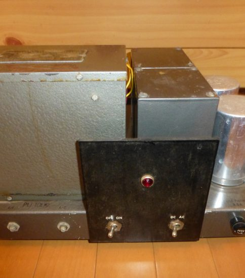 IPC PU-1009 DC Power Supply ¥176,000