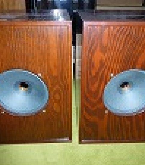 GIP4189 Speaker System