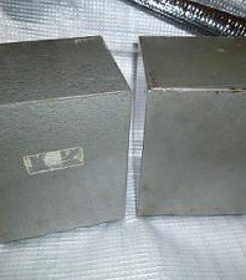 McIntosh M-150A ¥330,000/Pair