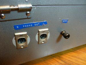 p1210342