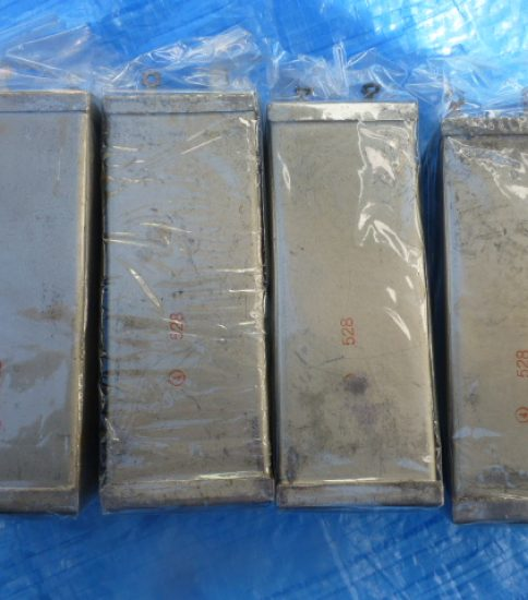 AP-1120-1UF Capacitors ¥6,480/Each