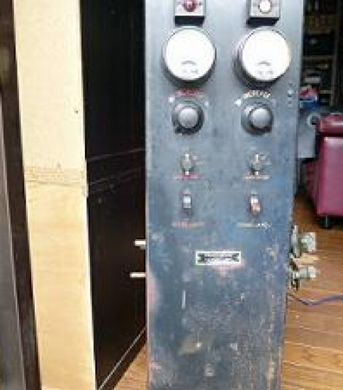 Western Electric 713C Controller ¥Sold out!!