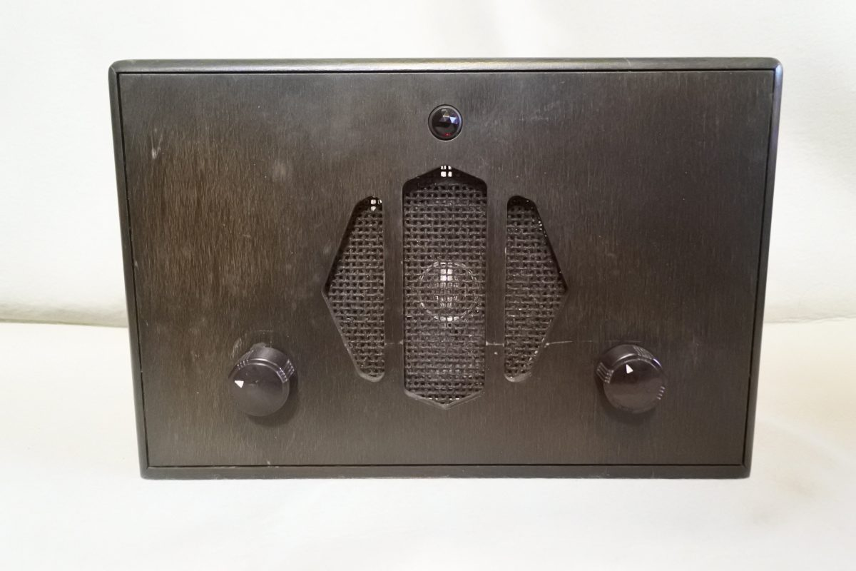 Western Electric 100F Powerd Speaker  ¥Sold out!!