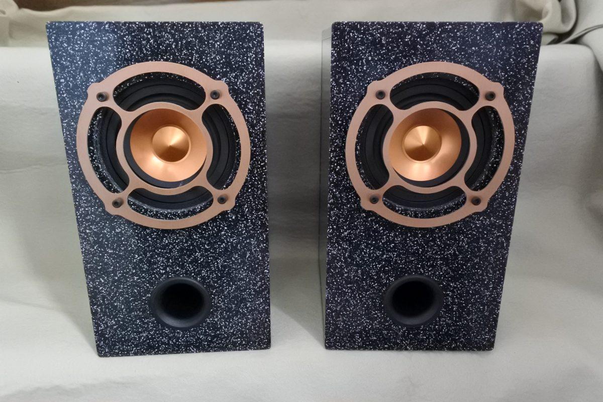 EL Sound Original Speaker system ¥Sold out!!