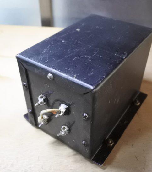 RCA XT-2346-B RET ¥22,000