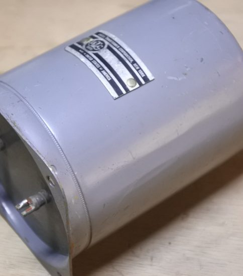 UTC CG-44 RET ¥16,500