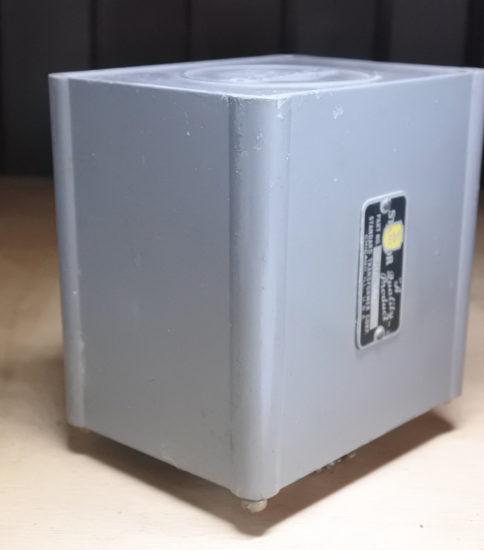 Stancor HF-65 OPT ¥66,000