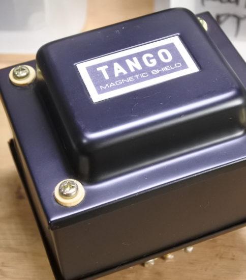 Tango  PH-100S PT ¥17,500