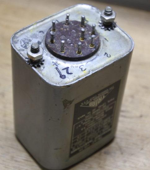 Triad  HS-29  IST ¥77,000