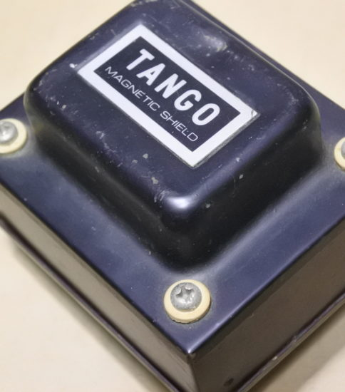Tango ST-30S PT ¥13,200