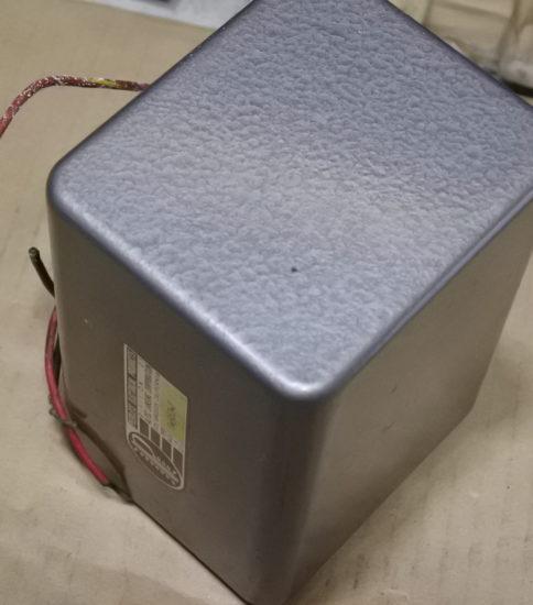 Peerless R-562-F PT ¥55,000