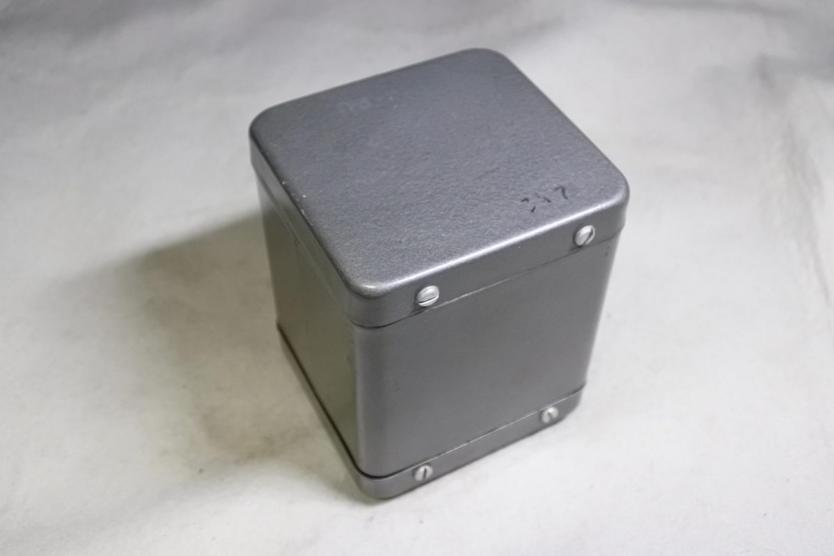IPC RET for 1027 Power Amplifier ¥44,000