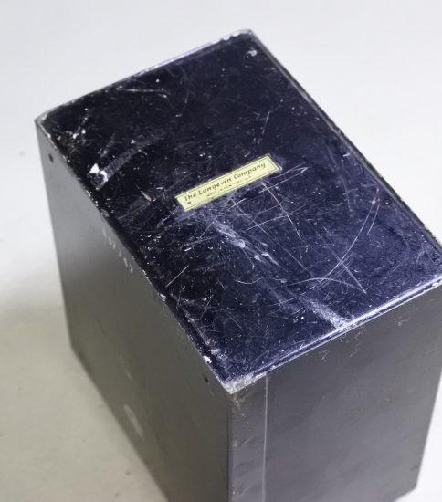 Langevin PT ¥33,000