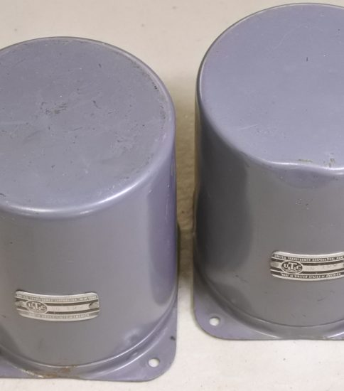 UTC  CG-122  Transformers ¥33,000/Each