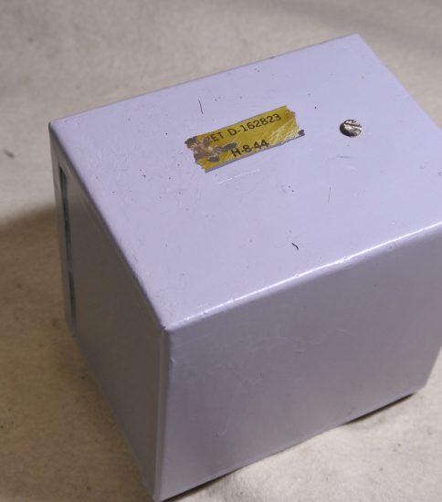 Western electric D-162823 RET ¥77,000
