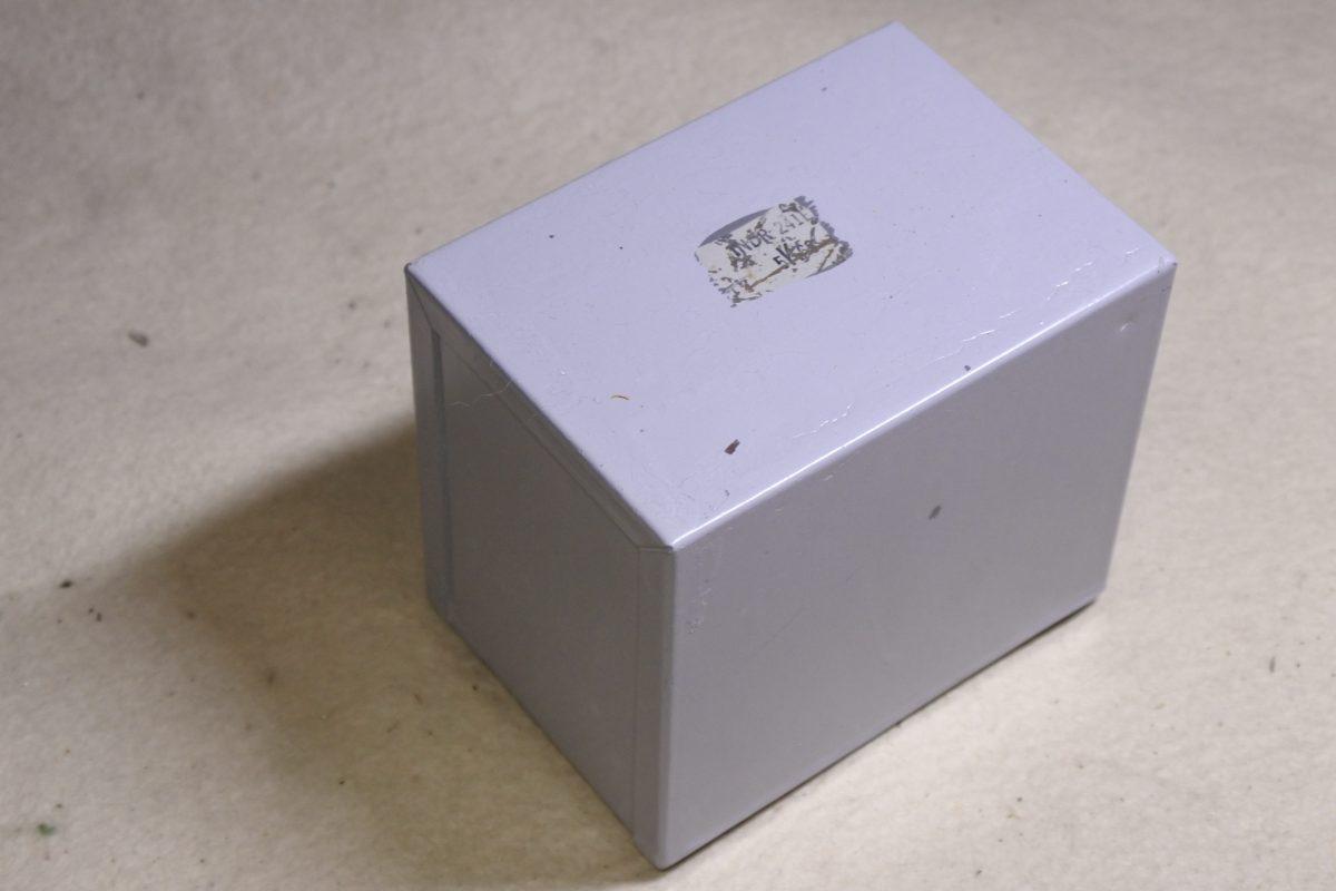 Western electric 241E  RET ¥88,000