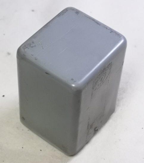 Ampex  6445  IPT  ¥33,000
