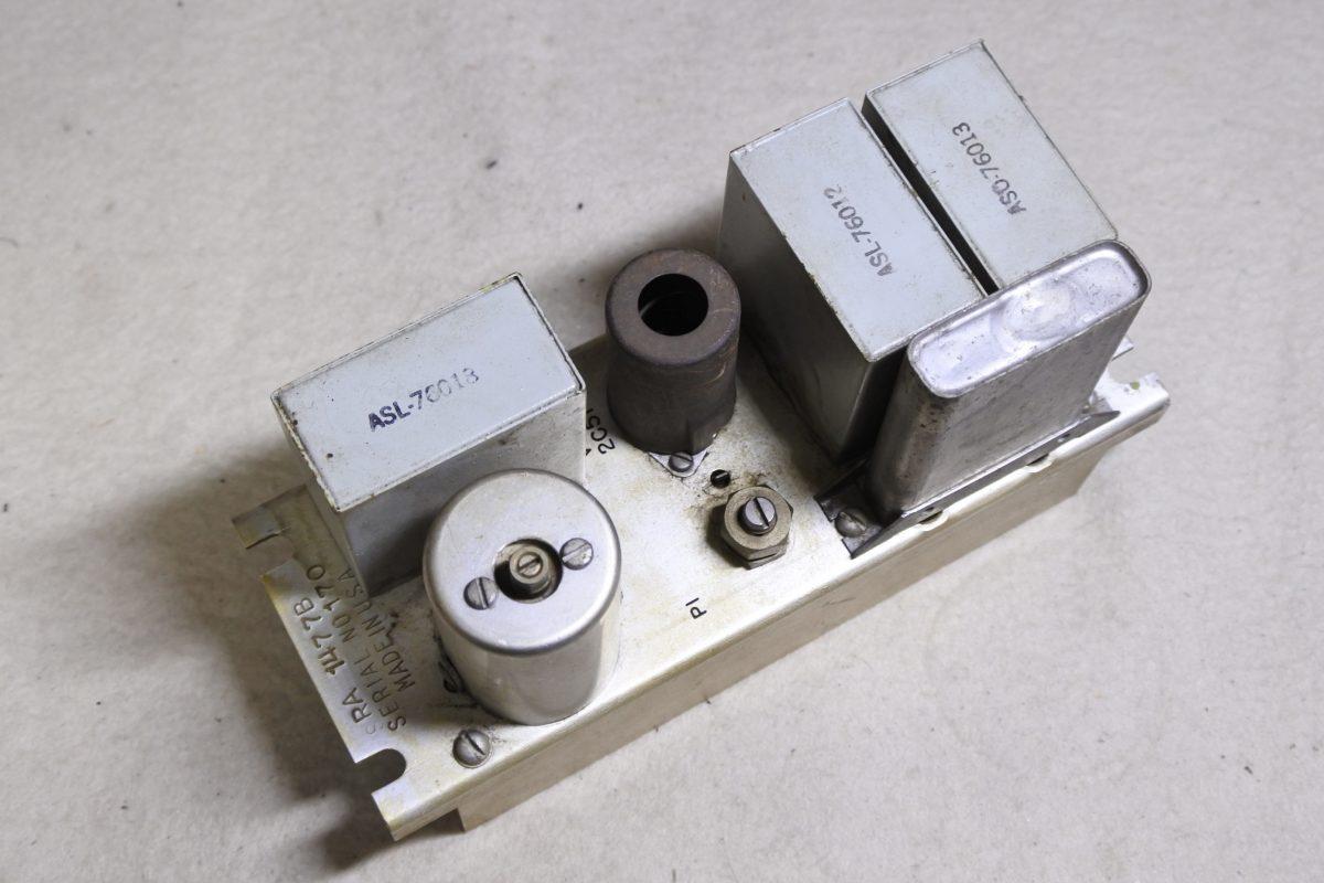 Westrex  RA-1477B  ¥Ask!!