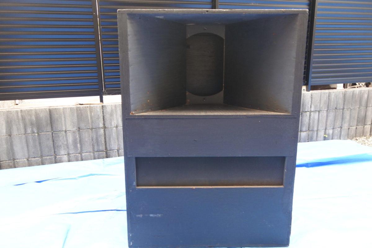 Altec H-810 cabinet ¥275,000