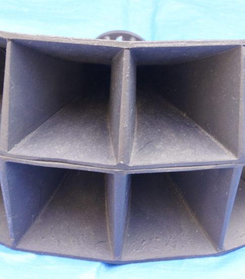 Altec  H-808  Horn ¥198,000