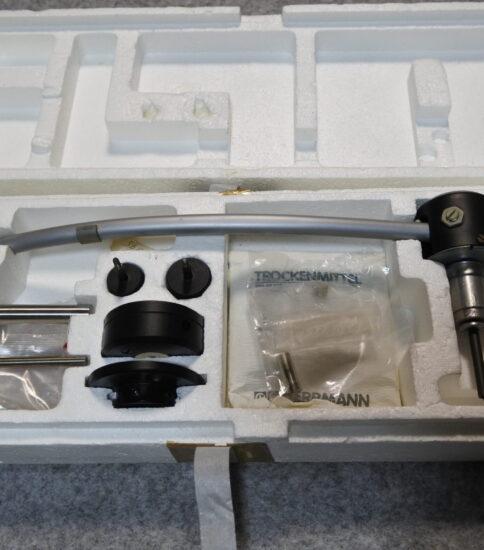 EMT 997 Tone arm Long type ¥Ask!!