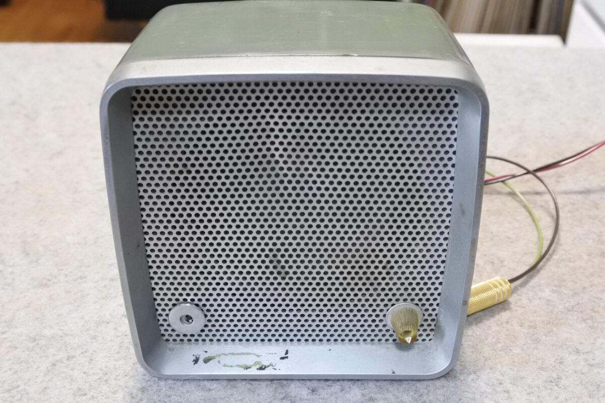 Western electric 106B Loud speaker system  ¥66,000