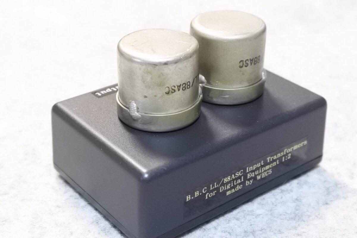B.B.C LL/88ASC IPT  ¥88,000
